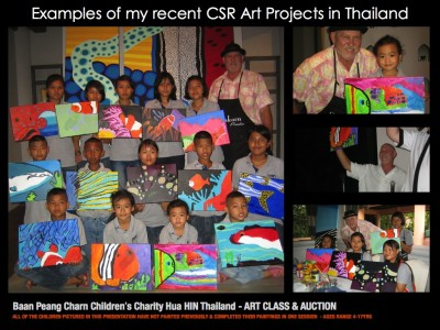 Charity Events & CSR.007