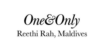 One&Only Logo